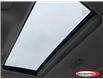 2021 Nissan Qashqai SV (Stk: 21QA36) in Midland - Image 19 of 19