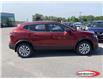 2021 Nissan Qashqai SV (Stk: 21QA37) in Midland - Image 2 of 19