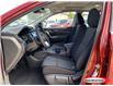 2021 Nissan Qashqai SV (Stk: 21QA37) in Midland - Image 4 of 19