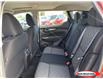 2021 Nissan Qashqai SV (Stk: 21QA37) in Midland - Image 6 of 19