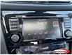 2021 Nissan Qashqai SV (Stk: 21QA37) in Midland - Image 11 of 19