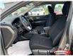 2021 Nissan Qashqai S (Stk: 21QA38) in Midland - Image 4 of 16