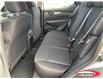 2021 Nissan Qashqai S (Stk: 21QA38) in Midland - Image 6 of 16