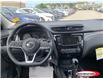 2021 Nissan Qashqai S (Stk: 21QA38) in Midland - Image 8 of 16