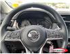 2021 Nissan Qashqai S (Stk: 21QA38) in Midland - Image 9 of 16