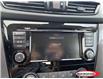 2021 Nissan Qashqai S (Stk: 21QA38) in Midland - Image 11 of 16