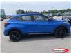 2021 Nissan Kicks SR (Stk: 21KC44) in Midland - Image 2 of 16