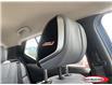 2021 Nissan Kicks SR (Stk: 21KC44) in Midland - Image 16 of 16