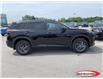 2021 Nissan Rogue S (Stk: 21RG126) in Midland - Image 2 of 15