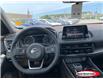 2021 Nissan Rogue S (Stk: 21RG126) in Midland - Image 8 of 15