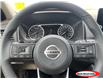 2021 Nissan Rogue S (Stk: 21RG126) in Midland - Image 9 of 15