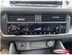 2021 Nissan Rogue S (Stk: 21RG126) in Midland - Image 13 of 15