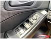 2021 Nissan Rogue S (Stk: 21RG126) in Midland - Image 15 of 15