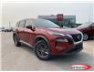2021 Nissan Rogue S (Stk: 21RG127) in Midland - Image 1 of 15