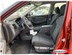 2021 Nissan Rogue S (Stk: 21RG127) in Midland - Image 4 of 15