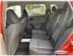 2021 Nissan Rogue S (Stk: 21RG127) in Midland - Image 6 of 15