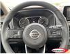 2021 Nissan Rogue S (Stk: 21RG127) in Midland - Image 9 of 15
