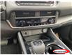 2021 Nissan Rogue S (Stk: 21RG127) in Midland - Image 13 of 15
