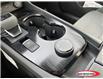 2021 Nissan Rogue S (Stk: 21RG127) in Midland - Image 14 of 15