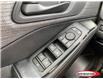2021 Nissan Rogue S (Stk: 21RG127) in Midland - Image 15 of 15