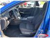 2021 Nissan Sentra SV (Stk: 21SE35) in Midland - Image 4 of 18