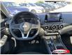 2021 Nissan Sentra SV (Stk: 21SE35) in Midland - Image 8 of 18