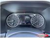 2021 Nissan Sentra SV (Stk: 21SE35) in Midland - Image 10 of 18