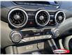 2021 Nissan Sentra SV (Stk: 21SE35) in Midland - Image 13 of 18