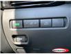 2021 Nissan Sentra SV (Stk: 21SE35) in Midland - Image 15 of 18