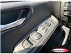 2021 Nissan Sentra SV (Stk: 21SE35) in Midland - Image 16 of 18