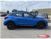 2021 Nissan Kicks SR (Stk: 21KC48) in Midland - Image 2 of 17