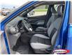 2021 Nissan Kicks SR (Stk: 21KC48) in Midland - Image 4 of 17