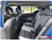 2021 Nissan Kicks SR (Stk: 21KC48) in Midland - Image 6 of 17