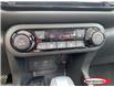2021 Nissan Kicks SR (Stk: 21KC48) in Midland - Image 13 of 17