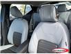 2021 Nissan Kicks SR (Stk: 21KC47) in Midland - Image 5 of 15
