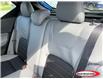 2021 Nissan Kicks SR (Stk: 21KC47) in Midland - Image 7 of 15