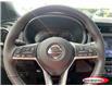 2021 Nissan Kicks SR (Stk: 21KC47) in Midland - Image 9 of 15