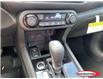 2021 Nissan Kicks SR (Stk: 21KC47) in Midland - Image 13 of 15