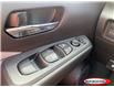 2021 Nissan Kicks SR (Stk: 21KC47) in Midland - Image 15 of 15
