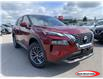 2021 Nissan Rogue S (Stk: 21RG132) in Midland - Image 1 of 15