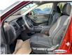 2021 Nissan Rogue S (Stk: 21RG132) in Midland - Image 4 of 15