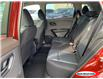2021 Nissan Rogue S (Stk: 21RG132) in Midland - Image 6 of 15