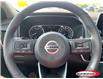 2021 Nissan Rogue S (Stk: 21RG132) in Midland - Image 9 of 15