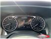2021 Nissan Rogue S (Stk: 21RG132) in Midland - Image 10 of 15