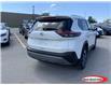 2021 Nissan Rogue SV (Stk: 21RG134) in Midland - Image 3 of 18