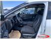 2021 Nissan Rogue SV (Stk: 21RG134) in Midland - Image 4 of 18