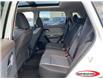 2021 Nissan Rogue SV (Stk: 21RG134) in Midland - Image 6 of 18