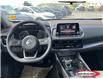 2021 Nissan Rogue SV (Stk: 21RG134) in Midland - Image 8 of 18