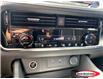 2021 Nissan Rogue SV (Stk: 21RG134) in Midland - Image 13 of 18