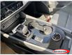 2021 Nissan Rogue SV (Stk: 21RG134) in Midland - Image 14 of 18